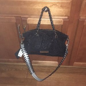 BCBG handbag 👜 NWT